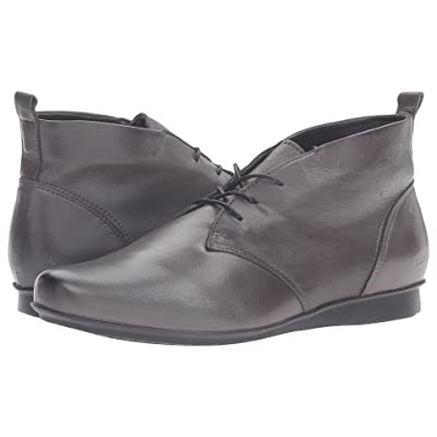 Taos Footwear Robin (Granite) Women