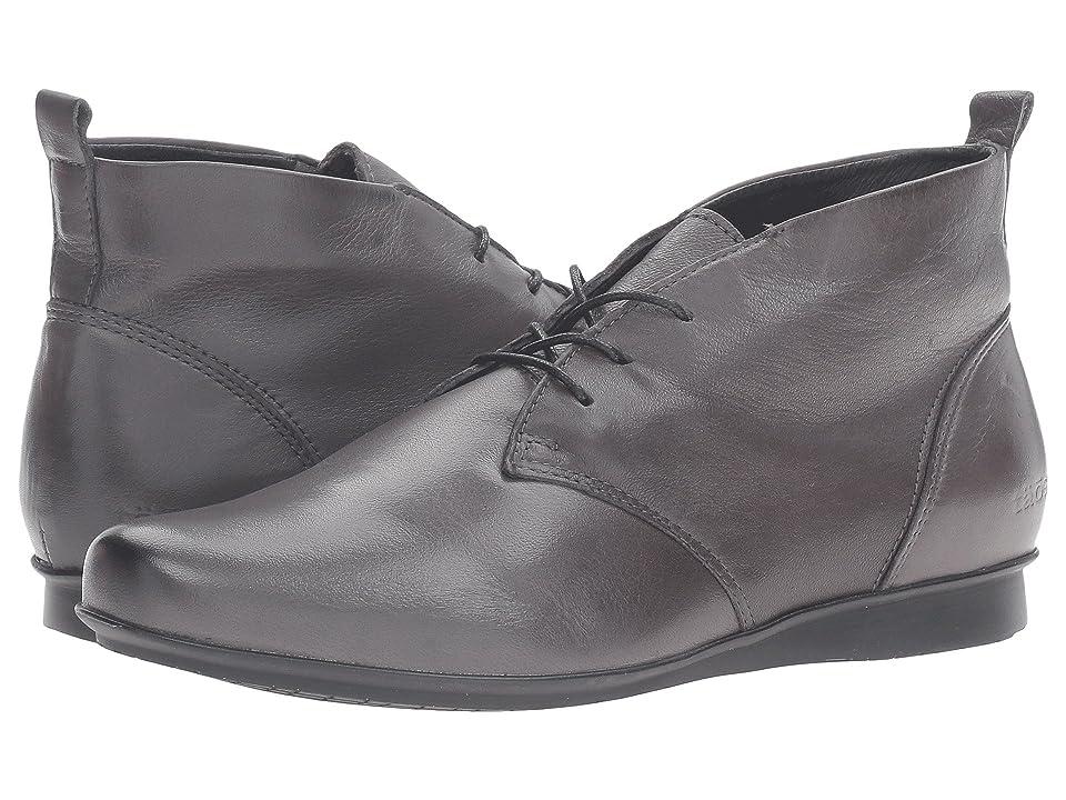 Taos Footwear Robin (Granite) Women