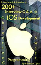 Best ios interview questions objective c Reviews