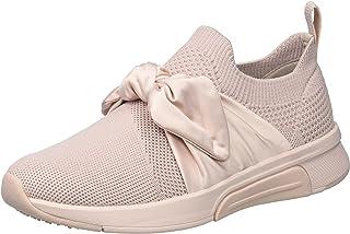 حذاء رياضي نسائي من مارك ناسون لوس أنجلوس.