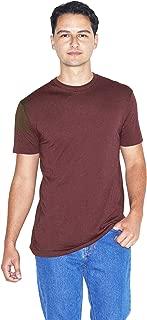 50/50 Crewneck Short Sleeve T-Shirt, 2-Pack