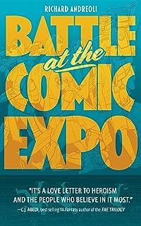 Best image expo comics Reviews