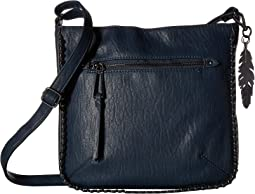 8ff94559c7 Jessica simpson frances wallet crossbody