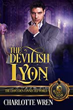 The Devilish Lyon