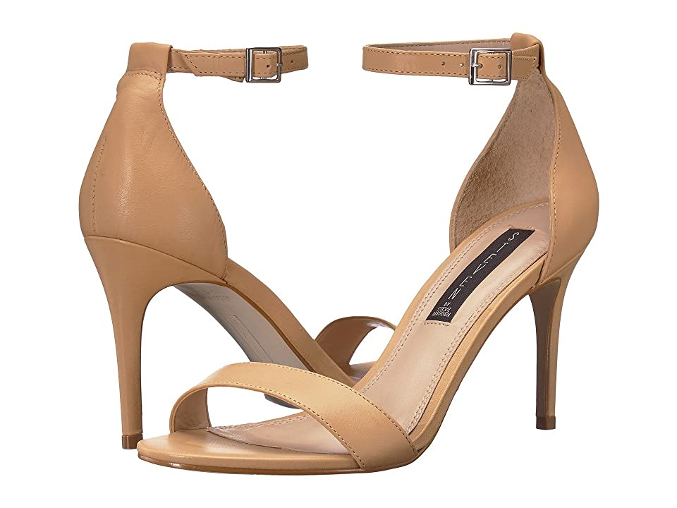 Steven Naylor (Nude Leather) Women
