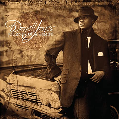 donell jones this luv free mp3 download