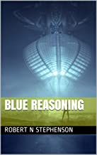Blue Reasoning (Imperfections Book 1)