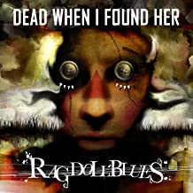 Rag Doll Blues