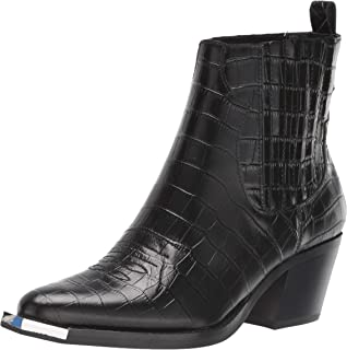 Women's Abie Fashion Boot