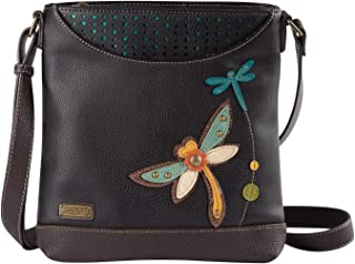 Best dragonfly tote bag Reviews
