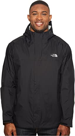 The North Face - Venture 2 Jacket 3XL