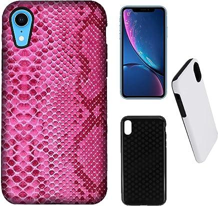 Amazonit Sfondi Iphone Rosa Accessori Elettronica