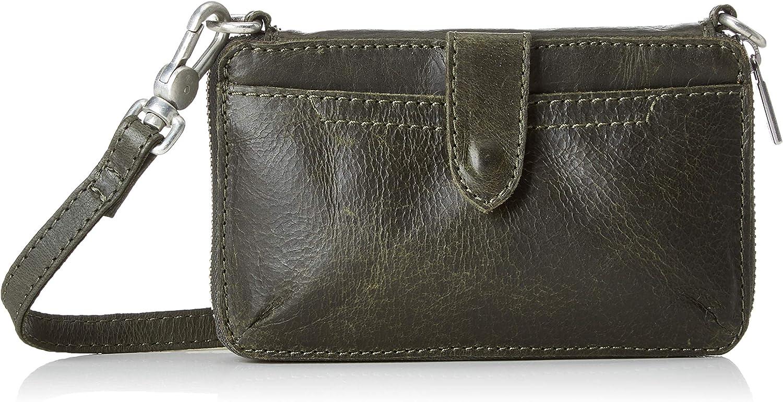 Cowboysbag Cowboysbag Cowboysbag Damen Bag Arden Umhängetasche, 10x10x10 cm B07C8WZ43H a4d719
