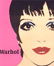 Andy Warhol: A Celebration of Life and Death