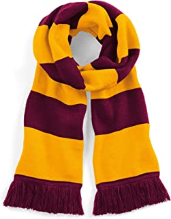 Best harry potter scarf uk Reviews