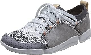 Women's Tri Amelia Low-Top Sneakers