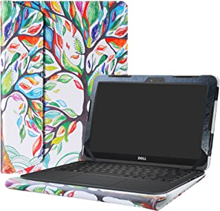 Best inspiron 11 3000 white Reviews