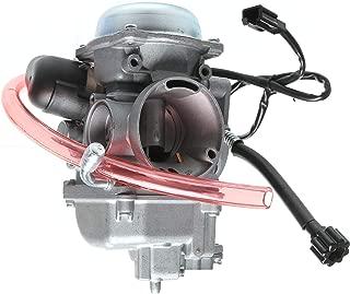 DEF 0470-741 Carburetor for Arctic Cat ATV CVK36-AE W/Pumper 650 H1 2008-2011