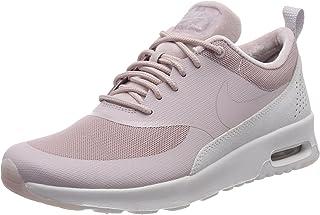 Nike Air Max Thea Women light creamblackwhite ab € 240,14