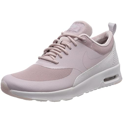 info pour cb8c4 984fb NIKE Thea Rose: Amazon.fr