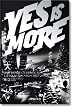 Mejor Libro Yes Is More