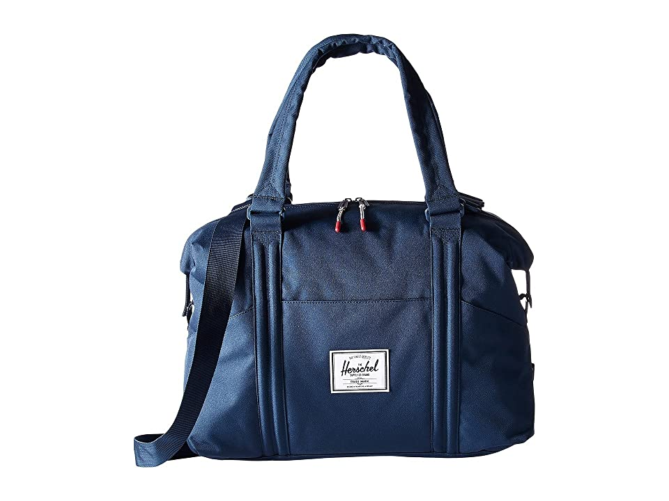 Herschel Supply Co. Kids - Herschel Supply Co. Kids Strand Sprout Diaper Bag
