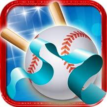 Giant League Base