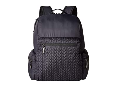Sherpani Bryce LE (Black) Bags