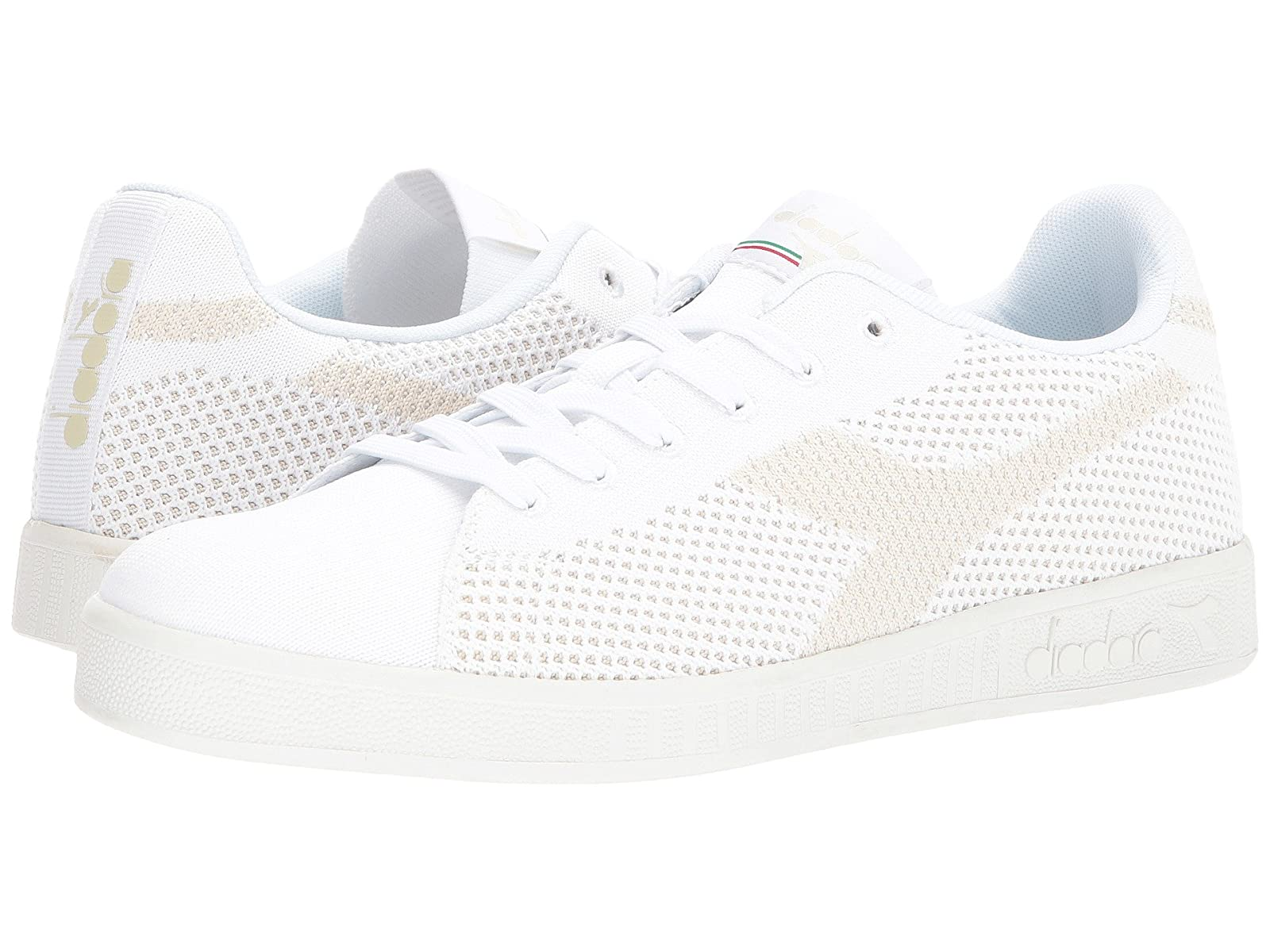 Diadora Game WeaveCheap and distinctive eye-catching shoes
