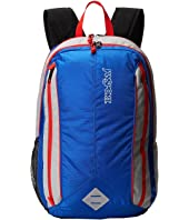 JanSport - Spark Backpack