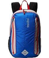 JanSport - Spark Backpack