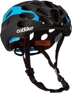 catlike mixino helmet