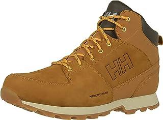 Helly-Hansen Tsuga, Chaussures de Randonnée Hautes Homme
