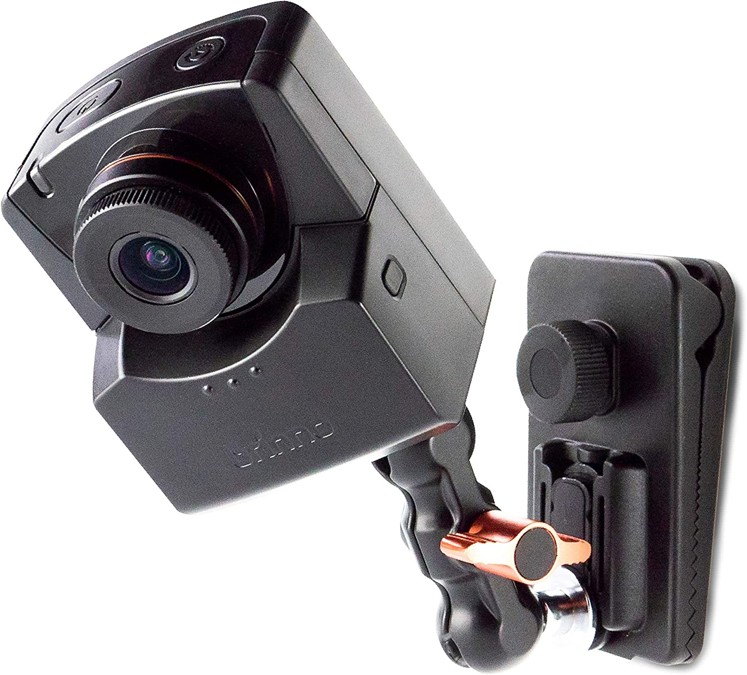 Brinno TLC2020 Time Lapse Camera Sales Max 42% OFF Life 99-Day Multiple Battery