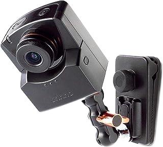 كاميرا فاصل زمني TLC2020، عمر بطارية 120 يومًا، أوضاع متعددة (حركة الفيديو/الإيقاف) ، جدول مرن ، تركيب سهل، HD 1080p، حزمة...