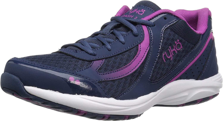 Ryka Women's Dash 3 Walking shoes