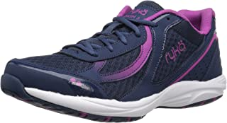 Women's Dash 3 Walking Shoe