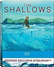 the shallows uhd blu ray