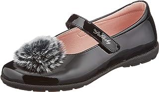 Pablosky 340819, Zapatos Planos Mary Jane Niñas