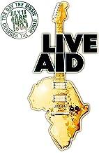 Modern Love (Live at Live Aid, Wembley Stadium, 13th July 1985)