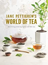 Best the world of tea Reviews