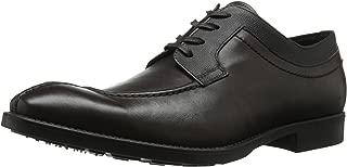 Giày cao cấp nam – Men's 7921-20 Oxford