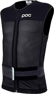 POC Spine VPD Air Vest Protector, Unisex