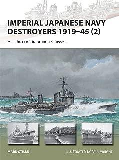 Best asashio class destroyer Reviews
