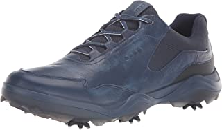Men's Strike Gore-tex Golf Shoe