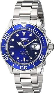 Invicta Men's 9308SYB