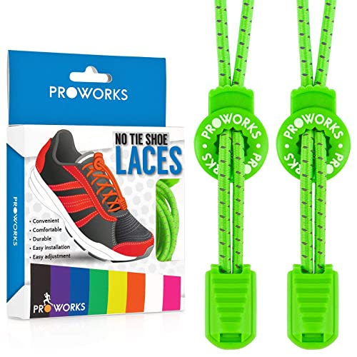 fcb2bf7d874c Green Laces  Amazon.co.uk