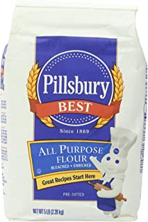 Best gold medal flour company Reviews