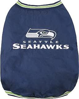 seahawks cheerleader jackets