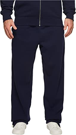 Polo Ralph Lauren - Big & Tall Classic Athletic Fleece Pull-On Pants
